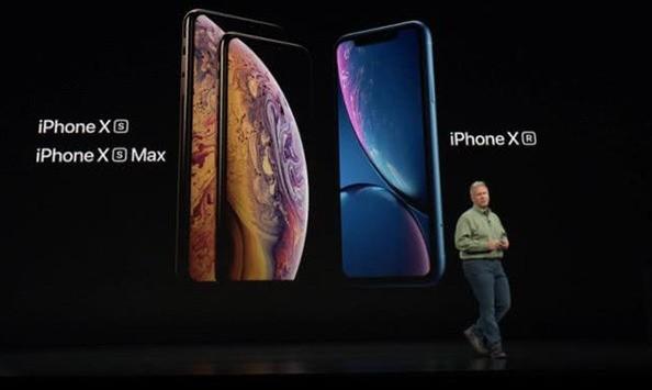 看完苹果推出的三款新iPhone价格,你还想买吗?