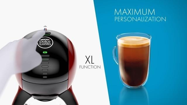 胶囊咖啡机怎么样有什么推荐吗?