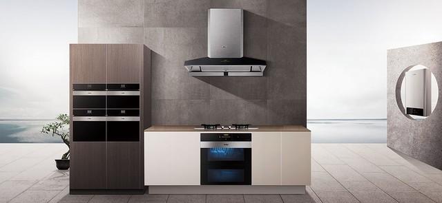 家用烤箱什么品牌的好?