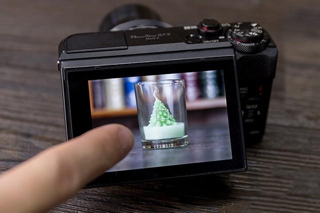 专业卡片相机买哪个好