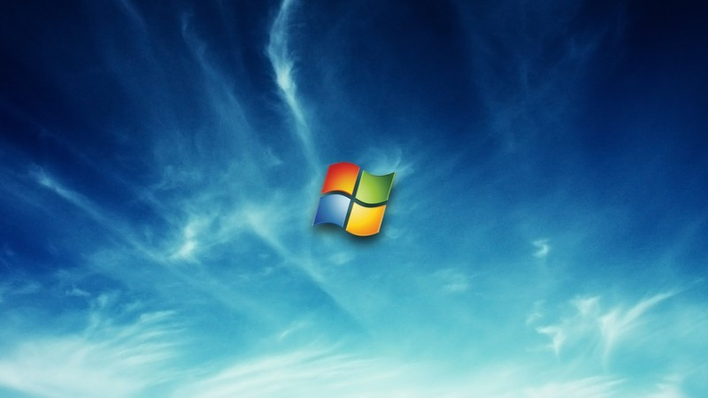 我在哪里可以得到Windows 10的安装文件?