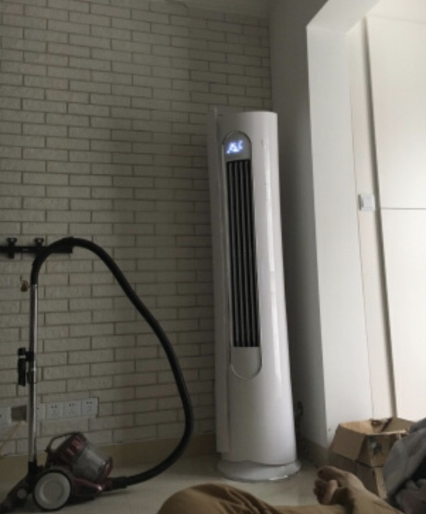 奥克斯空调值得买么?奥克斯空调质量怎么样?