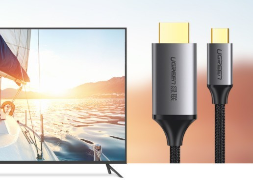 4K电视用汉语描述一下是什么电视?