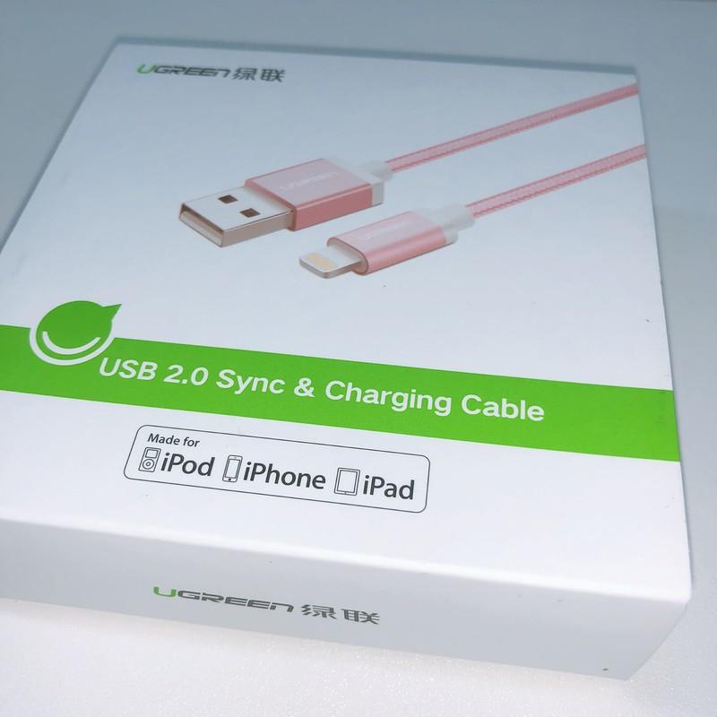 苹果6s的充电线,新买的时候能用,为什么过几天就不能用了?遇到这样的情况该怎么办?