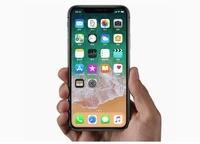 苹果iOS 11的影响是什么?