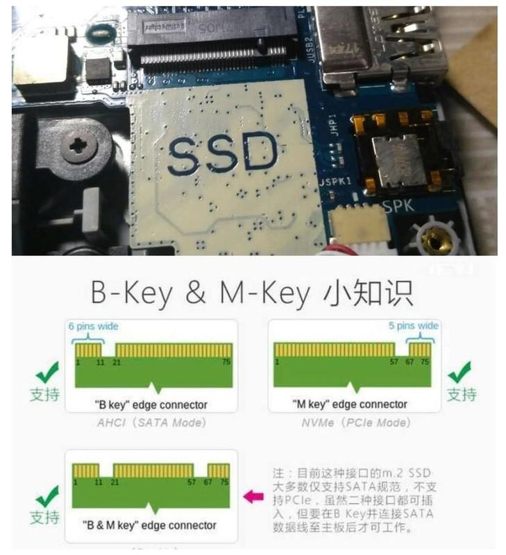 技嘉H81M-DS2-T支持傲腾内存么?