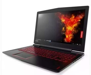 我是学计算机专业的   想买联想的电脑  价格在5000左右    要求性能较好的   求推荐