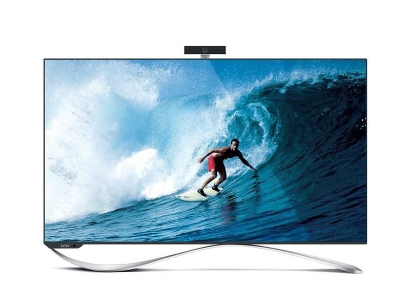 前乐视致新CEO梁军又创业了,还会带来好的电视产品吗?