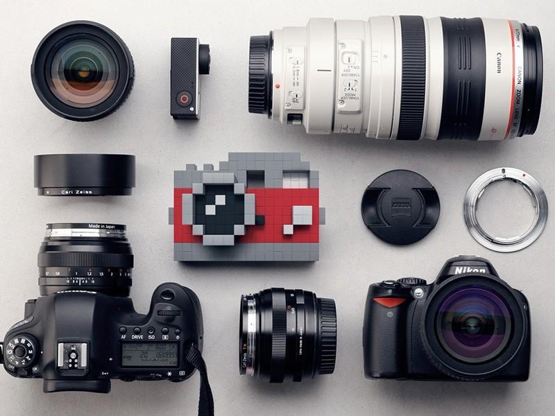 奥林巴斯何时出新相机呢?