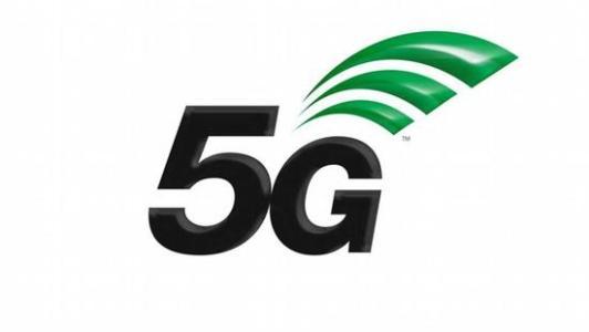 4G手机会不会被5G网络淘汰?