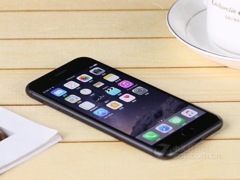 现在买二手iPhone7划不划算?