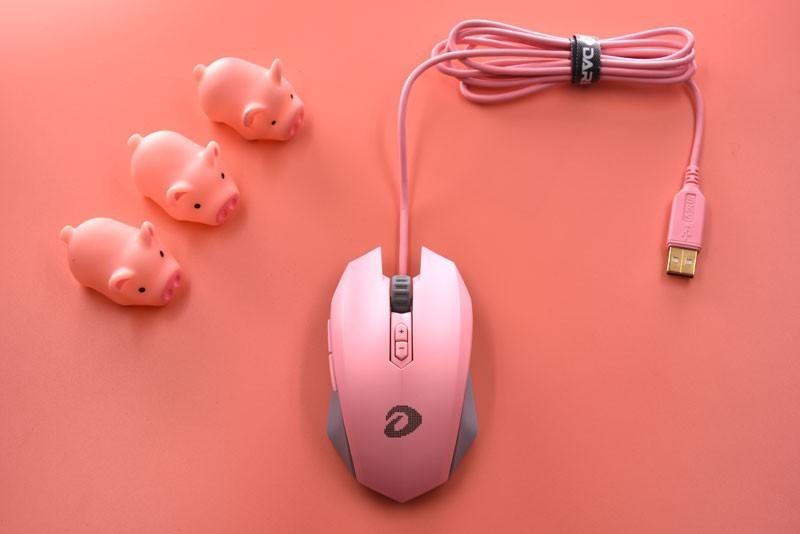 电脑的鼠标总是失灵,该怎么办?