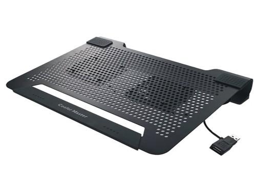 笔记本散热垫有用吗,用处大吗?