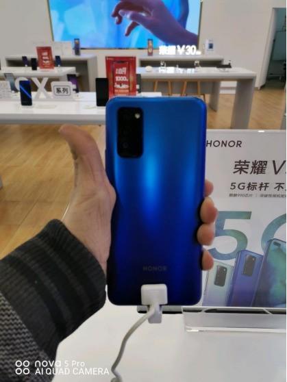 5G手机哪款最值得买啊?