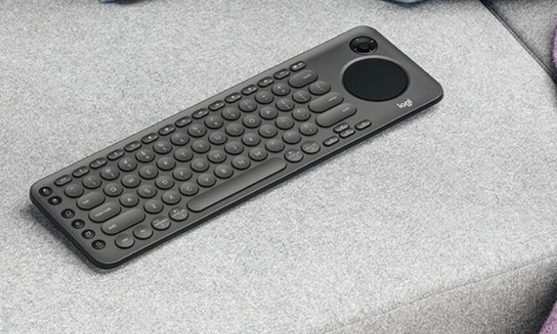 有那种多用式的键盘吗?