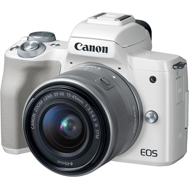初学者应该买单反相机还是微单相机