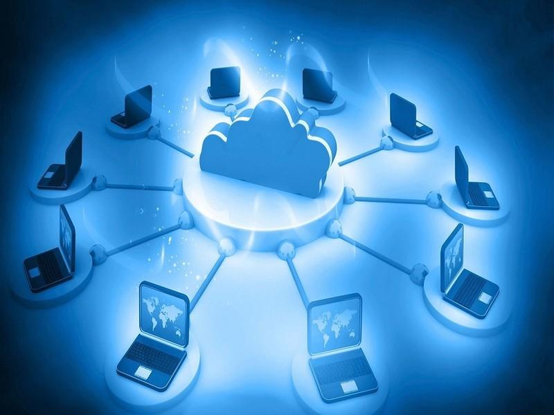 智能电网是什么