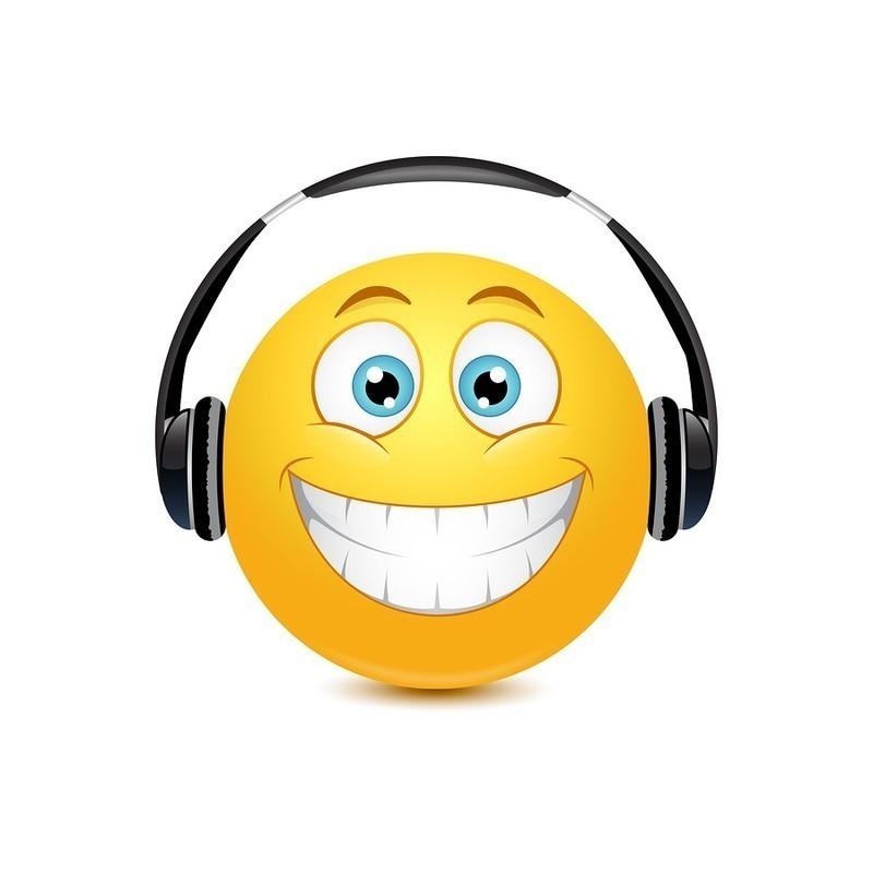 如何评价拜雅DT240 Pro耳机的声音表现?