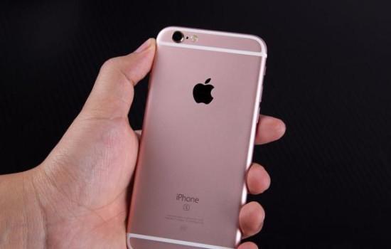 苹果手机升级新系统真的会变慢吗?