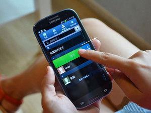 手机的触屏失灵怎么办???