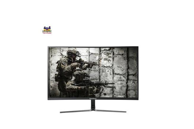 27寸电竞显示器哪个性价比最高?