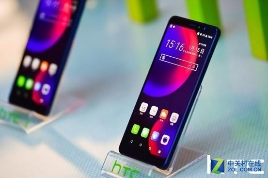HTC U11 EYEs这款手机怎么样?
