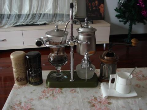 有什么好的咖啡机推荐的吗?一般家里好用即可
