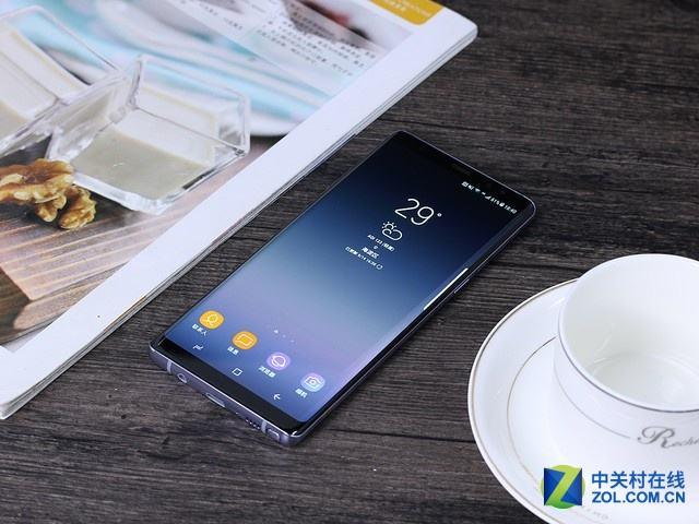 假如有一万元预算,买什么手机比较好?