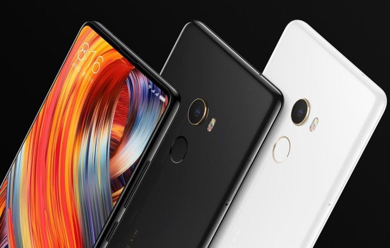 3000元价位买什么手机好?
