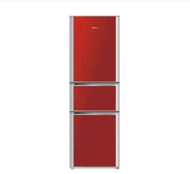 西门子冰箱质量怎么样?是不是售后服务很差?和海尔的冰箱哪个质...
