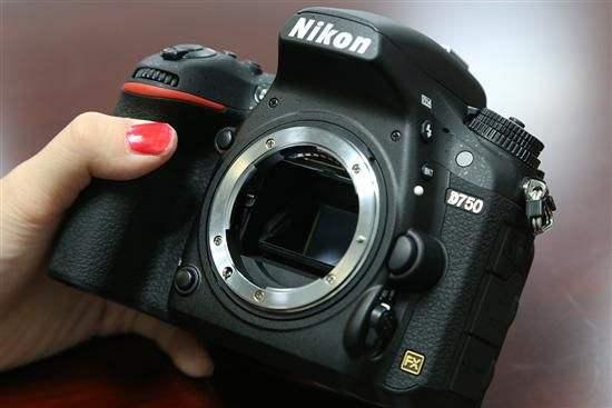 尼康D750拍摄效果怎么样,值得入手么?