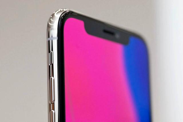 """怎么看待现在很多手机都采用""""刘海屏""""设计?"""