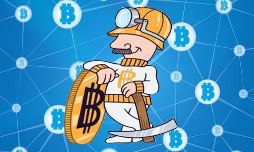 挖矿机怎么赚钱?