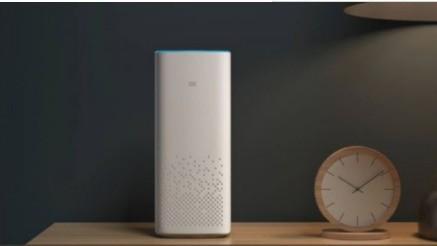 智能音箱里面最好用的是哪一款,有什么推荐的。