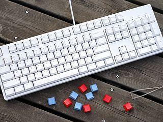 在办公室用机械键盘会被同事讨厌吗?