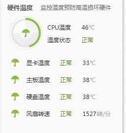 CPU散热风扇转速正常,涂了硅胶脂,但仍然温度过高什么回事