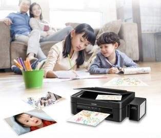 学生打印机哪种不贵又好用?
