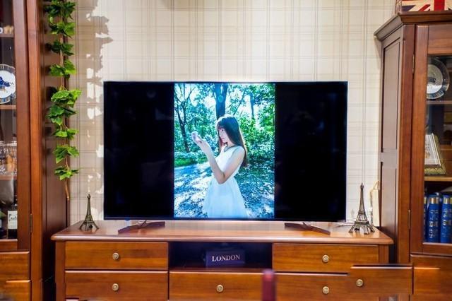 华为是否会进军电视市场?