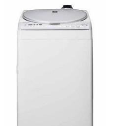 中高端洗衣机品牌推荐