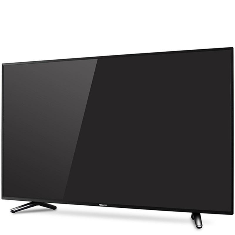 现在的电视有很多种类,哪种比较好呢?
