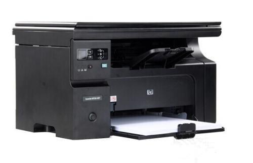 惠普打印机哪个好?惠普打印机哪个性价比高?惠普打印机哪个值得买?