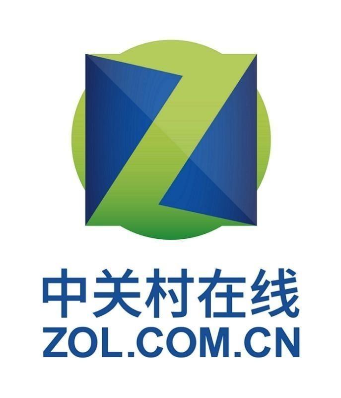 技嘉主板bios设定可以改成中文显示吗?