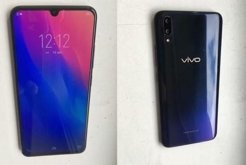 vivo V11怎么样 vivo V11好不好 vivo V11值得买么