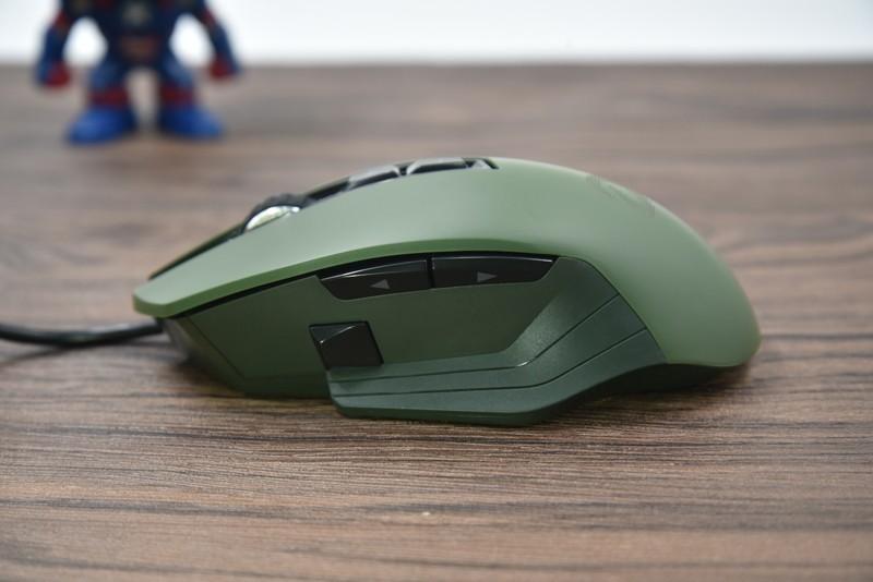 宏鼠标有用吗,有什么弊病