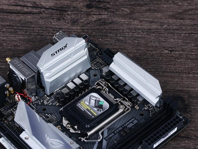 装机到底要先选CPU还是先选主板?