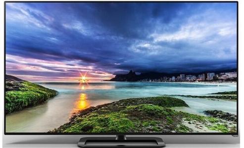 4K电视是什么意思?