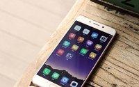 买多大内存的手机才够用?
