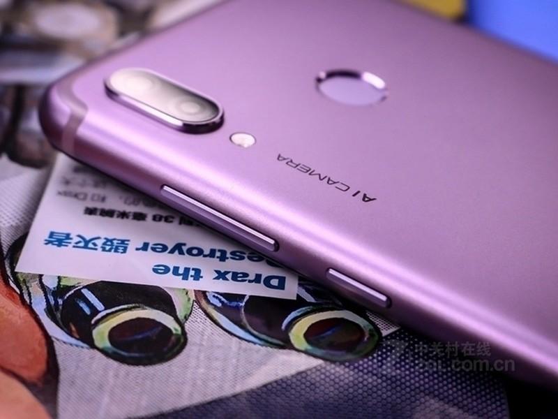 上半年哪款全面屏手机最值得买?