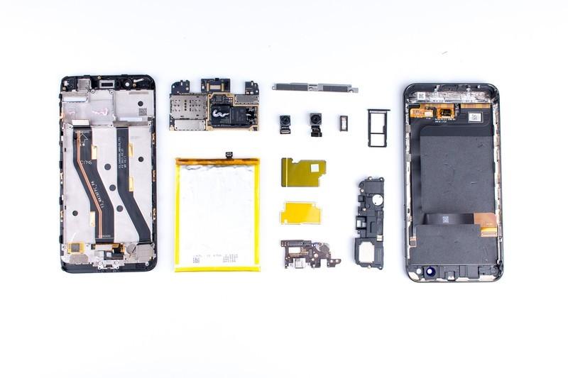 YOTA3手机怎么样?值得购买吗?