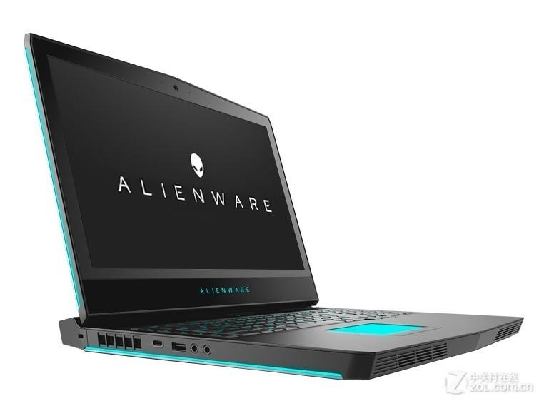 戴尔Alienware17 R5到底怎么样?价格卖多少?
